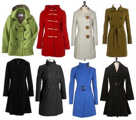 bdb7de792 abrigos para mujeres bajitas y gorditas